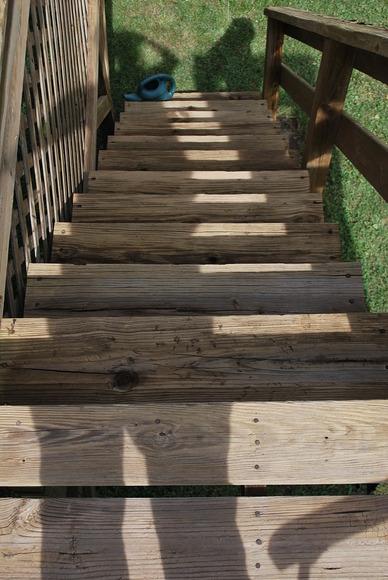 deck 011